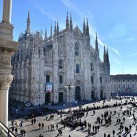 Milano,