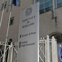 """Bergamo, """"morfina a malato terminale"""": la moglie denuncia. Medico indagato per omicidio"""