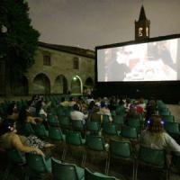 Milano, parte l'estate del cinema all'aperto: una nuova arena anche ai piedi