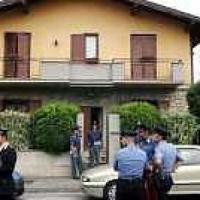 Strage della famiglia Cottarelli a Brescia, ricercati i cugini condannati