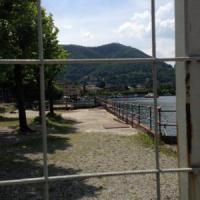 Lago di Como, tangenti sugli appalti per le paratie: arresti in Comune