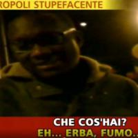 Milano, racconta in tv lo spaccio in corso Como: pusher arrestato