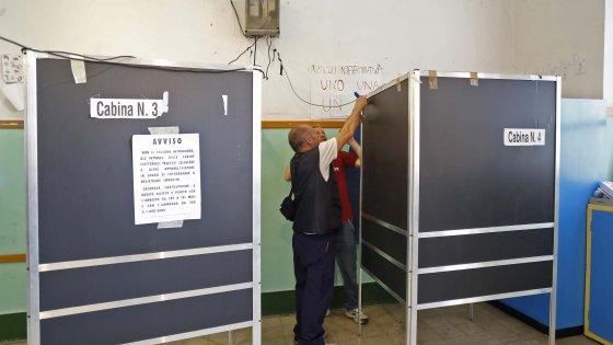 Elezioni a Milano, dalla preferenza di genere al voto solo di domenica: le novità da ricordare