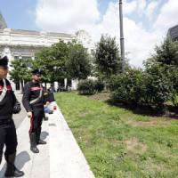 Milano, violentata nei giardinetti della stazione Centrale: 24enne arrestato