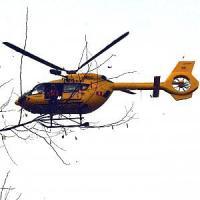 Bergamo, scivola durante un'escusione in montagna e muore dopo volo di 150 metri