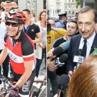 Elezioni a Milano, Sala la spunta su Parisi per un pugno di voti. Parte la caccia a grillini e indecisi