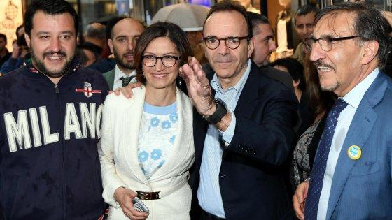 Elezioni Milano, Sala perde 100mila voti su Pisapia. Gelmini (Fi) regina delle preferenze