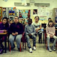 Milano, il coro dei baby rapper su Youtube: l'inno di fine anno è multietnico