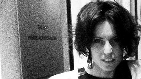 """Stilista trovata morta a Milano, il soccorritore: """"Quel corpo era in una posizione impossibile"""""""