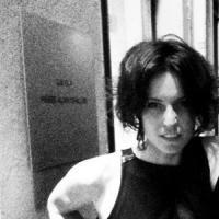Stilista trovata morta a Milano, il soccorritore: