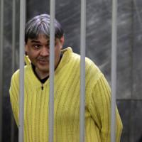 Milano, uccise una prostituta e la violentò: ergastolo confermato in appello per Pizzocolo