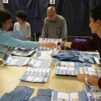 Elezioni Milano, parte il ricorso per il riconteggio dei voti: