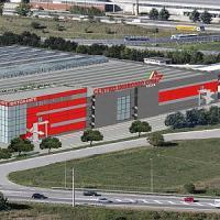 Apre in Brianza il centro ingrosso Cina: 35mila metri quadri di merci, è il più grande Europa