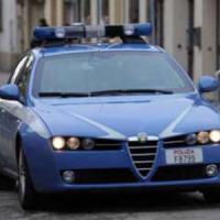 Milano, 63enne aggredito a pugni in faccia: è in prognosi riservata, arrestato 23enne