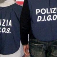 Milano, scoppia il pacco esplosivo indirizzato a ditta di fertilizzanti: indaga la Digos