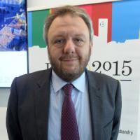 Appalti Lodi, sindaco Uggetti lascia: dimissioni dal 31 luglio