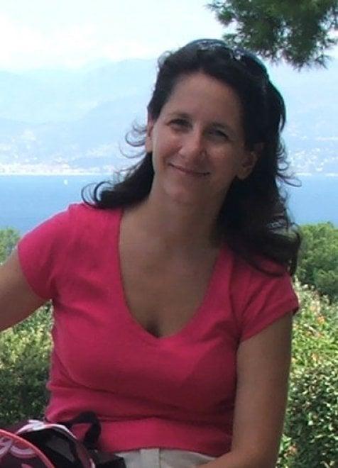 Micaela, Riccardo e Chiara: le tre vittime dell'esplosione di Milano