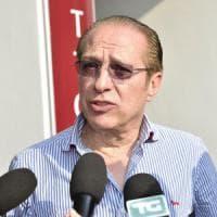 Milano, Paolo Berlusconi difende