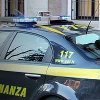 Bergamo, chiedevano la disoccupazione senza aver mai lavorato: 20 denunciati per truffa