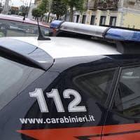 Milano, licenziato dal proprietario di un kebab lancia molotov nel locale: fermato 30enne