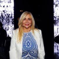 Elezioni a Milano, Mara Venier per Parisi: intervisterà il candidato in discoteca