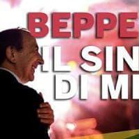 Beppe Sala è il nuovo sindaco di Milano: