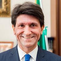 Milano, cambio ai vertici della Bocconi: Gianmario Verona è il nuovo rettore
