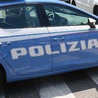 Milano, furti in appartamento: arrestato 33 enne, è accusato di una ventina di colpi
