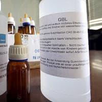 Busto Arsizio, nuove droghe dall'Olanda: perquisizioni del Nas, 120 indagati