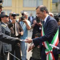 Milano, Sala indagato per la casa in Engadina: la Procura chiederà l'archiviazione per il...