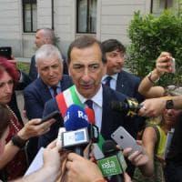 """Il sindaco Sala commenta Brexit: """"Per Milano può essere un'opportunità"""""""