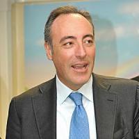 Milano, blitz di Maroni in Regione: Gallera è il nuovo assessore alla Sanità