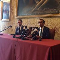 Milano, Sala presenta la giunta: metà è di Pisapia, per il Comune una