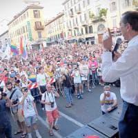 Milano, prime tensioni Sala-Regione: Pirellone all'attacco sulla