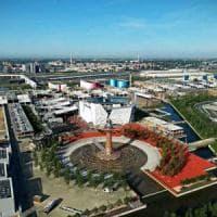 Brexit, caccia ai giganti per la cittadella della scienza: dopo Ibm anche Nokia e Bayer nel post Expo