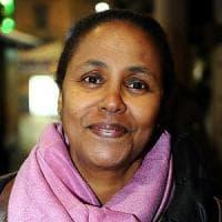 """Milano, Maryan Ismail sbatte la porta in faccia al Pd. E su Fb: """"Sta con l'Islam..."""