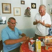 Estate a Milano, cercansi volontari per aiutare gli anziani soli ad agosto