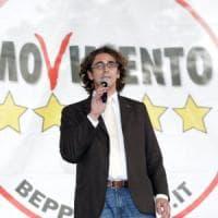 Milano, anche i Cinque Stelle contro Sala e i suoi: