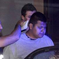 Aggressione col machete a Milano, Trenord e parti civili: