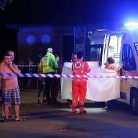 Brescia, gioca a pallone vicino ai binari: quindicenne ucciso da treno