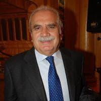 Caso Antinori, il gip di Milano dice no alla difesa: