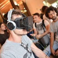 Milano, alla Statale la sfida dei videogiochi: torna New Game Designer