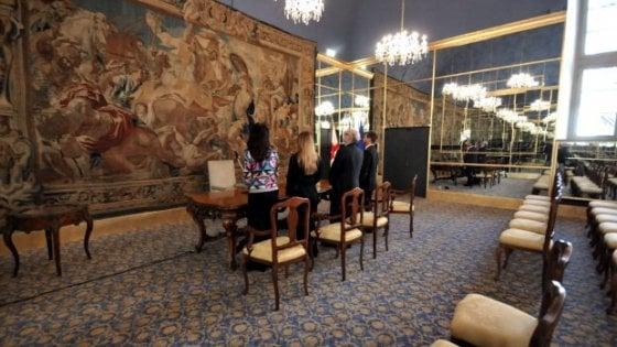 Ufficio Badanti A Pordenone : Milano tenta di sposare enne badante bloccata sull altare e