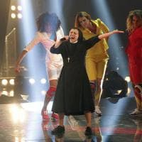 Dopo 'The Voice' Suor Cristina star dei musical: la religiosa nel cast di