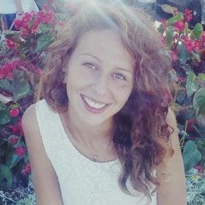 Incidente stradale: muore a 16 anni