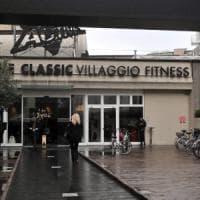 Malore in sauna, muore nella palestra di Corso Como a Milano
