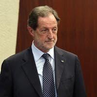 Milano, il giudice è incompatibile: rinviato il processo a Mario Mantovani