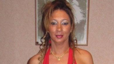 Pavia, uccide compagna davanti alla figlia  di 12 anni e ferisce anche la minore   foto
