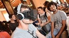 Alla Statale la sfida  dei videogiochi: torna  New Game Designer