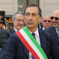 Milano, debutta la giunta firmata Sala: la prima riunione è al Giambellino
